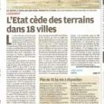 161x250xparisien_terrains-161x250.jpg.pagespeed.ic.r8pZwYIHWn