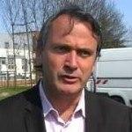 Philippe_Gente