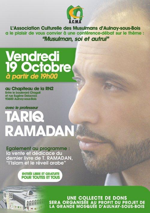 http://www.monaulnay.com/wp-content/uploads/2012/10/Tariq_Ramadan_Aulnay.jpg