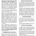 journal de greve n°8