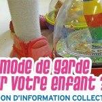 source : www.aulnay-sous-bois.fr
