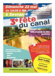 thumbnail of flyer canal3_web
