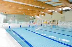 piscine-aulnay-sous-bois-300x199